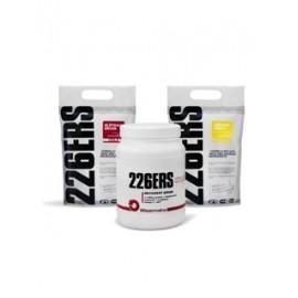 Comprar Endurance PACK 226ERS - ENDURANCE marca 226ERS. Precio 50,40€