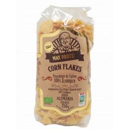 Comprar Semillas y Cereales MAX PROTEIN BIO - CORN FLAKES - COPOS DE MAIZ marca Max Protein Bio. Precio 3,11€