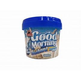 Comprar Desayuno-Almuerzo PACK - MAX PROTEIN - GOOD MORNING marca Max Protein. Precio 17,90€