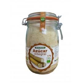 Comprar Edulcorantes BIOBÉTICA - AZUCAR INTEGRAL BIO marca BioBética. Precio 6,36€
