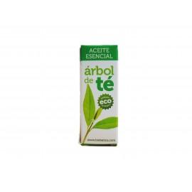Comprar Esenciales BIOBÉTICA - ACEITE ESENCIAL DE ARBOL DEL TÉ BIO marca BioBética. Precio 6,77€
