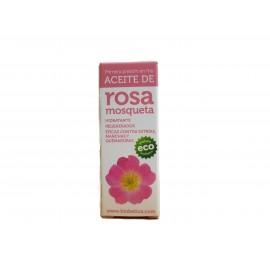 Comprar Esenciales BIOBÉTICA - ACEITE DE ROSA MOSQUETA BIO 10 ML marca BioBética. Precio 6,15€