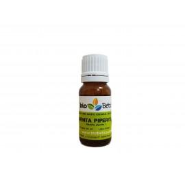Comprar Esenciales BIOBÉTICA - ACEITE ESENCIAL DE MENTA PIPERITA BIO marca BioBética. Precio 9,85€