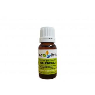 Comprar Esenciales BIOBÉTICA - ACEITE DE CALENDULA 20% BIO 10 ML marca BioBética. Precio 5,10€