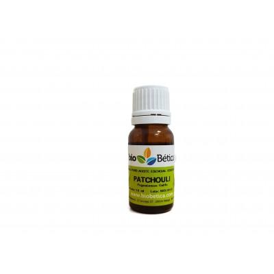 Comprar Esenciales BIOBÉTICA - ACEITE ESENCIAL DE PATCHOULI BIO 10 ML marca BioBética. Precio 12,25€