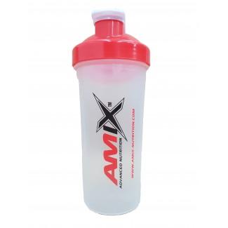 Comprar Complementos SHAKER - AMIX marca Amix ® Nutrition. Precio 2,50€