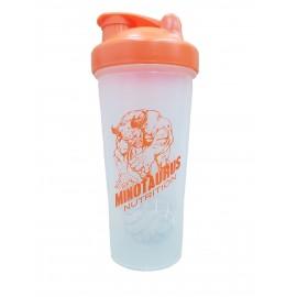 Comprar Complementos SHAKER - MINOTAURUS marca Nutrytec. Precio 3,96€