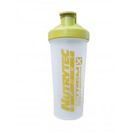 Comprar Complementos SHAKER - NUTRYTEC - XTREM EDITION marca Nutrytec. Precio 3,90€
