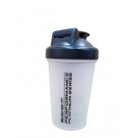 Comprar Complementos SHAKER - NUTRYTEC - PERFORMANCE PLATINUM SERIES - NANO marca Nutrytec. Precio 4,00€