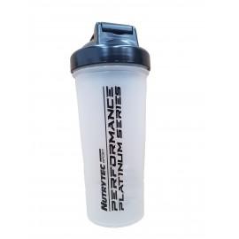 Comprar Complementos SHAKER - NUTRYTEC - PERFORMANCE PLATINUM SERIES marca Nutrytec. Precio 4,99€