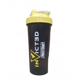 Comprar Complementos SHAKER - NUTRISPORT - INVICTED marca NutriSport. Precio 4,00€