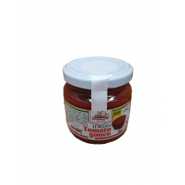 Comprar Inicio AMIX - SALSA DE TOMATE FITNESS - 120 GR marca Amix ® Nutrition. Precio 3,95€