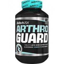 Comprar Colágeno y Articulaciones BIOTECHUSA - ARTHRO GUARD marca BioTechUSA. Precio 18,81€