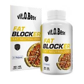 Comprar Bloqueadores De Carbohidratos VITOBEST - FAT BLOCKER marca VitOBest. Precio 16,99€