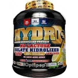 Comprar Proteínas Hidrolizadas BIG - HYDRO 0% marca Big. Precio 65,80€