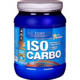 Comprar Post-Entrenos VICTORY ENDURANCE - ISO CARBO marca Victory Endurance. Precio 19,99€