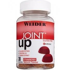 Comprar Vitaminas WEIDER - JOINT UP GOMINOLAS marca Weider. Precio 8,98€