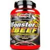 Comprar Proteínas de Carne AMIX - MONSTER BEEF marca Amix ® Nutrition. Precio 78,50€