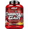 Comprar Hidratos de Carbono AMIX - CARBOJET GAIN marca Amix™ Nutrition. Precio 56,90€