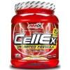 Comprar Pre-Entrenos AMIX - CELLEX UNLIMITED marca Amix™ Nutrition. Precio 46,90€