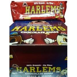 """Comprar Cookies - Galletas MAX PROTEIN - HARLEMS (\\""""FILIPINOS\\"""") 9 PAQUETES * 110 GR marca Max Protein. Precio 25,20€"""