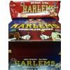 """Comprar Tentempiés y Snacks MAX PROTEIN - HARLEMS (\\""""FILIPINOS\\"""") 9 PAQUETES * 110 GR marca Max Protein. Precio 25,20€"""