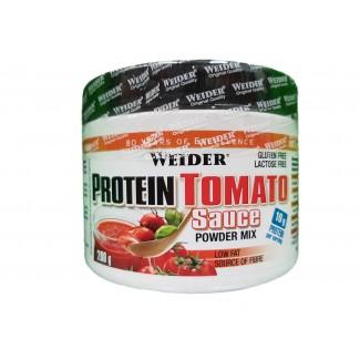 Comprar Salsas WEIDER - PROTEIN TOMATO SAUCE - SALSA DE TOMATE PROTEICA 200GR marca Weider. Precio 7,99€