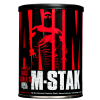 Comprar Testosterona ANIMAL - M-STAK - 21 PACKS marca Universal. Precio 34,84€