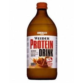 Comprar Proteínas Listas para Consumo WEIDER - PROTEIN DRINK marca Weider. Precio 3,00€