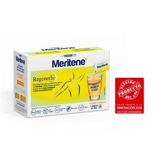 Comprar Salud Articular y Ortopedia MERITENE - REGENERIS marca Nestle. Precio 10,55€