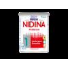 Comprar Infantil NIDINA - 1 LECHE EN POLVO marca Nestle. Precio 11,00€