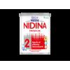 Comprar Inicio NIDINA - 2 LECHE DE CONTINUACIÓN A PARTIR DE 6 MESES marca Nestle. Precio 9,30€