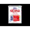 Comprar Inicio NIDINA - 3 LECHE DE CRECIMIENTO A PARTIR DE 12 MESES marca Nestle. Precio 12,20€