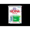 Comprar Inicio NIDINA - 1 BIO marca Nestle. Precio 18,94€