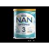 Comprar Infantil NAN - OPTIPRO 3 marca Nestle. Precio 9,90€