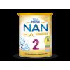 Comprar Infantil NAN - H.A. 2 marca Nestle. Precio 17,00€