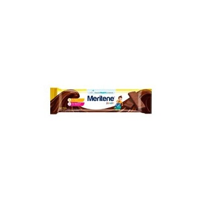Comprar Infantil MERITENE - JUNIOR BARRITAS marca NESTLE. Precio 1,40€