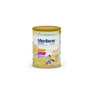 Comprar Infantil MERITENE - JUNIOR PROVITAL marca Nestle. Precio 8,50€