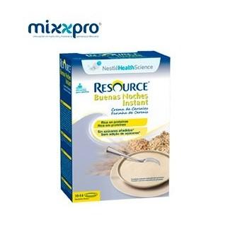 Comprar Dietética RESOURCE - BUENAS NOCHES INSTANT marca Nestle. Precio 13,11€