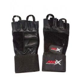 Comprar Complementos AMIX - GUANTES MUÑEQUERA marca Amix™ Nutrition. Precio 16,70€