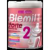 Comprar Infantil BLEMIL - PLUS FORTE 2 marca Blemil. Precio 15,90€