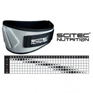 Comprar Complementos SCITEC - CINTURON EXTRA SUPORT marca Scitec Nutrition. Precio 13,90€