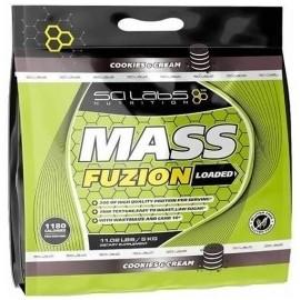 Comprar Aislado de Proteína SCILABS NUTRITION - MASS FUZION LOADED marca Scilabs Nutrition. Precio 59,90€