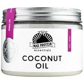 Comprar De Coco MAX PROTEIN - COCONUT OIL - ACEITE DE COCO - 500ML marca Max Protein. Precio 11,04€