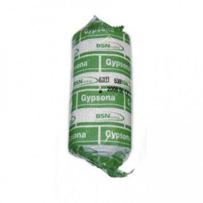 Comprar Botiquín VENDA - GYPSONA YESO 15X2,70 1 UND. marca . Precio 2,50€