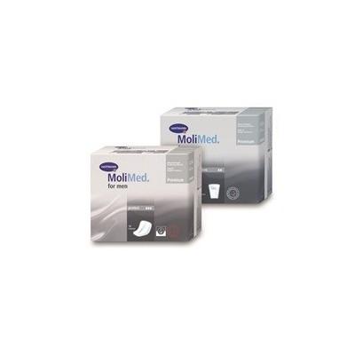 Comprar Higiene Intima HARTMANN - MOLIMED® PREMIUM marca . Precio 4,68€