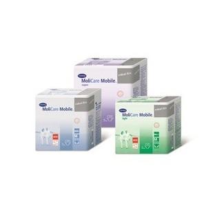 Comprar Higiene Intima HARTMANN - MOLICARE® MOBILE marca . Precio 11,97€