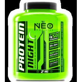 Comprar Octubre 2018 OCTUBRE 2018 - VITOBEST NEO - PROTEIN NIGHT marca Vit.O.Best - NEO Pro Line. Precio 41,32€