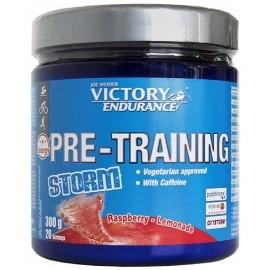 Comprar Pre-Entrenos VICTORY ENDURANCE - PRE TRAINING STORM 300 GR marca Victory Endurance. Precio 22,89€