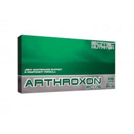 Comprar Vitaminas SCITEC - ARTHROXON PLUS marca Scitec Nutrition. Precio 23,90€